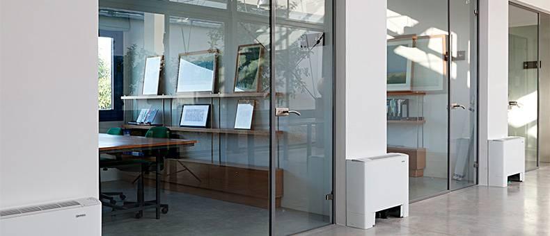 Dipingere infissi alluminio - Verniciare finestre in legno ...